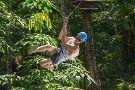 Jungle Xtrem Adventures Park