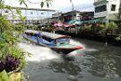 Khlong Saen Saep