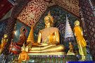 Monkchat Meditation Retreat
