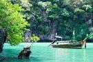 Our Magical Thailand