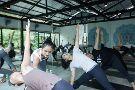 Phuket Hot Yoga
