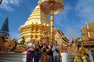 Pon Chiang Mai Private Tours