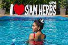 Siam Herbs For Health Spa - Mai Khao Beach