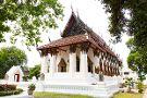 Wat Suwan Dararam Ratchaworawihan
