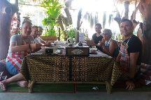 Bamboo Thai Cooking School Hua Hin & Cha Am, Cha-am, Thailand