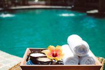 Boat Hut Spa Resort