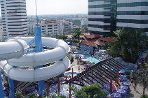 Central Plaza Bangna, Bangkok, Thailand