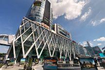CentralWorld, Bangkok, Thailand