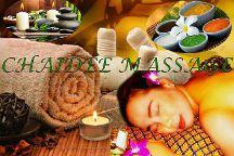 Chaidee Massage