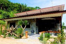 Choeng Doi Massage