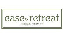 Ease & Retreat Massage