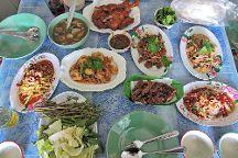 Feast Thailand, Hua Hin, Thailand