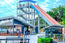 High Park Samui, Chaweng, Thailand