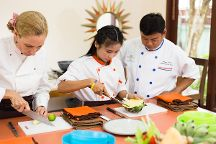 InFusion Cooking Classes And Food Tours In Koh Samui, Bophut, Thailand