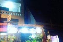 Lanna Heaven Thai Wellness Massage
