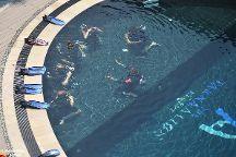 LBD - La Bombona Diving