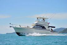 Magica Yacht Charter Phuket