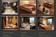 My Raku Massage&Spa