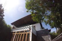Na Spa Pattaya