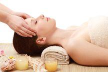 Natural Health and Spa