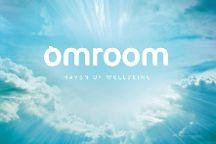 Omroom