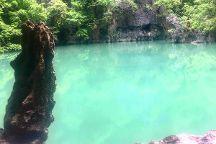 Our Magical Thailand, Ko Yao Yai, Thailand