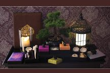 Royal Silk Thai Massage
