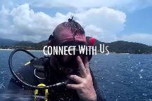 Sail Rock Divers Resort