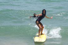 Saltwater Dreaming Surf School, Choeng Thale, Thailand