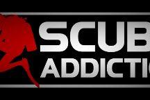 Scuba Addiction