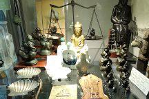 Siam Rare Books and Collectibles, Bangkok, Thailand