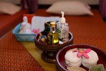 Sireetorn Massage