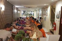 Suvaree Thai Massage
