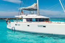 SweetDreamers Charters - Private Day Trips, Chalong, Thailand