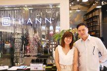 Thann Sanctuary