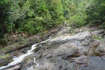 Thansadej Koh Phangan National Park, Ko Pha Ngan, Thailand