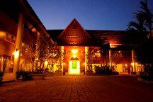 Tonrak Thai Massage and Spa