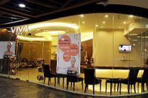 Viva Jiva Spa Landmark Bangkok