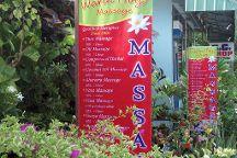 Warin Toy Massage