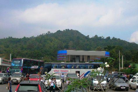 Phu Ruea