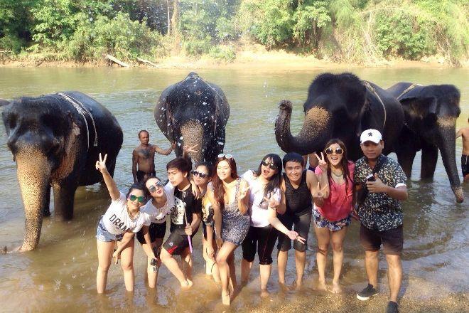 Bangkok Best Travel - Private Day Tours, Bangkok, Thailand
