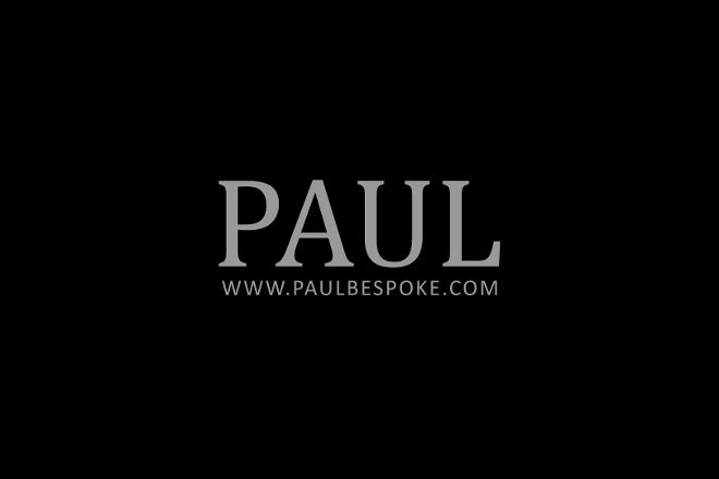 Paul Bespoke Bangkok, Bangkok, Thailand
