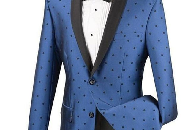 Suit Fitter, Patong, Thailand