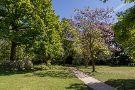 Arboretum Belmonte