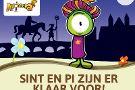 Avontura Delft