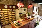 Cheesefarm Hoogerwaard