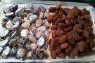 Chocolaterie Smidt