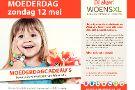 Eindhoven Woensel XL