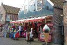Hollandse Markt