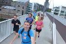 Maastricht Running Tours